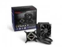 Enermax Liqmax II 120 - Refrigeración Líquida