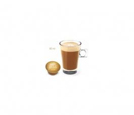 Estuche Dolce Gusto Cortado Espresso MAC - 16 Cápsulas