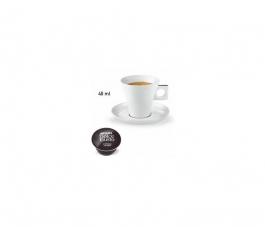 Estuche Dolce Gusto Espresso Intenso - 16 Cápsulas