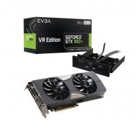 Evga GeForce GTX 980 Ti VR Gaming Edition ACX 2.0+ 6GB GDDR5 - Tarjeta Gráfica