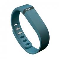 Fitbit Flex Pizarra - Pulsera de Actividad