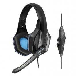 Fox Xray Gaming Aurora - Auriculares