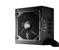 Cooler Master G750M 80 Plus Bronze 750W - Fuente/PSU