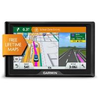"Garmin Drive Smart 50LM 5"" Negro - Navegador GPS"