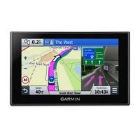 Garmin Nüvi 2559LM 5 Europa Occidental + Bluetooth - Navegador GPS