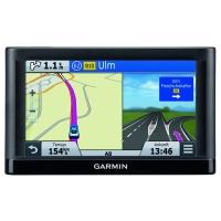 Garmin Nüvi 55LM 5 Europa Occ. + Mapas Gratis - Navegador GPS