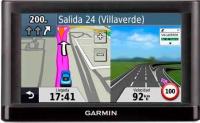 "Garmin Nuvi 42 LM SE 4.3"" Europa Occidental - Navegador GPS"