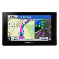 Garmin Nüvi 2659LM 6 Eur.Occid Mapas Gratis + Bluetooth - Navegador GPS