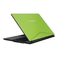 Gigabyte Aero15 i7-7700/GTX1060/16GB/256GB SSD/15.6