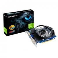 Gigabyte Nvidia GeForce GT730 2GB GDDR5 - Tarjeta Gráfica