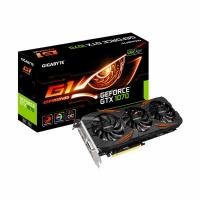 Gigabyte GeForce GTX 1070 G1 Gaming 8GB GDDR5 - Tarjeta Gráfica
