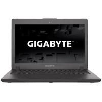 Gigabyte P34G V7 i7-7700HQ/GTX1050/8GB/128GB SSD+1TB/14