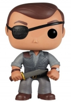 Governor The Walking Dead POP! Vinyl - Figura