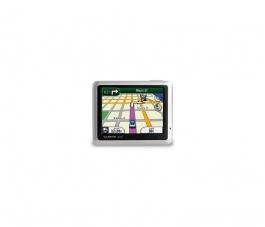 GPS Garmin nüvi 1200 - 3.5