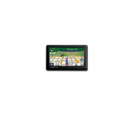 GPS Garmin nüvi 1490T - 5