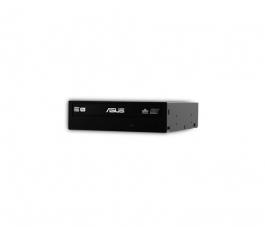 Grabadora DVD Asus DRW-24B3ST Sata