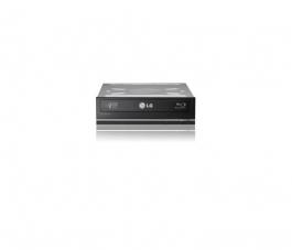 Grabadora LG Blu-Ray 12X BH12LS38-R - Sata