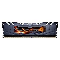 G.Skill RipJaws 4 DDR4 16GB (4x 4GB 2800 MHz) CL16 - Memoria RAM
