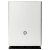 HG-Computers Osmi Blanco - Caja/Torre