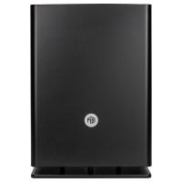 HG-Computers Osmi Negro - Caja/Torre