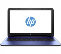 HP 15-AC159NS i5-4210U/R5-M330/ 8GB/1TB/15.6