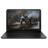 HP 250 G4 i3-5005U/HD5500/4GB/500GB/15.6