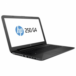 HP 250 G4 T6N52EA i5-6200U/HD Graphics 520/4GB/500GB/15,6