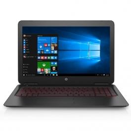 HP Omen 15-AX207NS i7-7700HQ/GTX1050/8GB/1TB/15.6