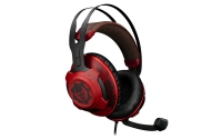 HyperX Cloud Revolver Gears of War - Auriculares