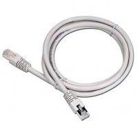 Iggual Categoria 5 UTP 0,25m - Cable de Red