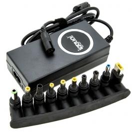 Iggual CH-70W-USB 70W - Cargador Portátil