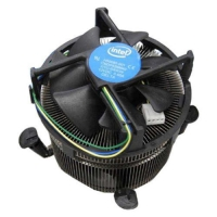 Intel Active Cooler BXTS15A Socket 1151 - Disipador