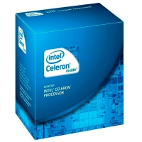 Intel Celeron G3920 2.8GHz Socket 1151 Boxed - Procesador
