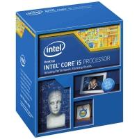 Intel Core i5-5675C Low Power 3,1Ghz-4M Socket 1150 - Procesasor