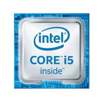 Intel Core i5-6400T 2.2 GHz Socket 1151 Tray - Procesador
