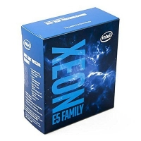 Intel Xeon E5-1620 v4 3.50 GHz Boxed Socket 2011-3 - Procesador