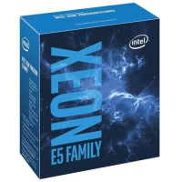 Intel Xeon E5-2620v4 2.1GHz Socket 2011-V3 Box - Procesador