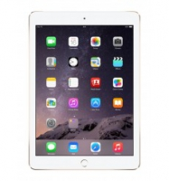 Ipad Apple Air 2 - 16GB - 4G - 9.7