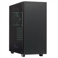 Jonsbo QT03A - Caja/Torre