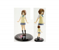 K-On! DX Girls - Hirasawa Yui
