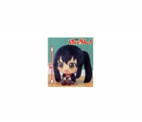 K-ON! DX Plush - Azusa Nakano