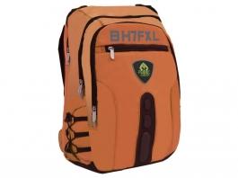 Keep Out BK7FOXL 17'' Gaming Naranja - Mochila