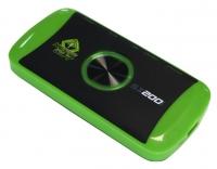 Keep Out Grabadora SX200 USB - Capturadora