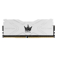KFA2 HOF Hall Of Fame 16GB (2x8GB) 4000MHz (PC4-27200) CL19 - Memoria DDR4