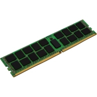 Kingston DDR4 16GB (1 x 16 GB 2133Mhz) CL15 - Memoria RAM