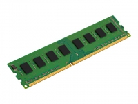 Kingston KCP316ND8/8 8GB 1600Mhz PC3-12800 CL11 - Memoria DDR3