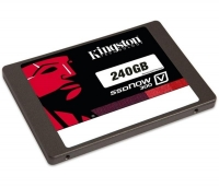 Kingston Technology SSDNow V300 240GB 2.5