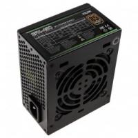 Kolink SFX-450 450W 80 Plus Bronze - Fuente/PSU