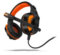 Krom Konor Ultimate 7.1 Gaming - Auriculares