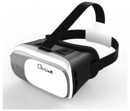 L-link Gafas 3D Para Smartphone 3.5